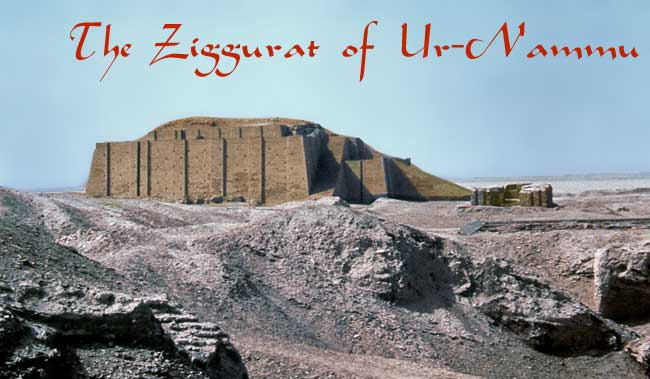 Babylon Sumer Sumerians Zoso S Truthtalk13